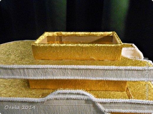 Доброго времечка, дорогие рукодельницы!!! В предыдущем блоге показала Вам свою флотилию, ну а сейчас хочу поведать Вам, как делала я яхту. Вдохновением моим явилась Юлия Махова  http://mamayulia.gallery.ru/watch?a=SFa-lFJ3   http://mamayulia.gallery.ru/watch?a=SFa-lRJl фото 47