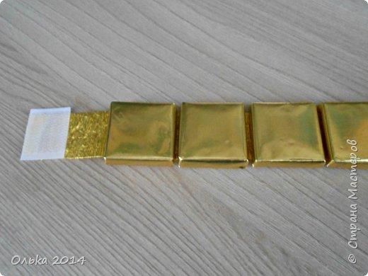 Доброго времечка, дорогие рукодельницы!!! В предыдущем блоге показала Вам свою флотилию, ну а сейчас хочу поведать Вам, как делала я яхту. Вдохновением моим явилась Юлия Махова  http://mamayulia.gallery.ru/watch?a=SFa-lFJ3   http://mamayulia.gallery.ru/watch?a=SFa-lRJl фото 52