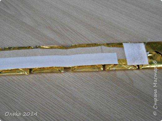 Доброго времечка, дорогие рукодельницы!!! В предыдущем блоге показала Вам свою флотилию, ну а сейчас хочу поведать Вам, как делала я яхту. Вдохновением моим явилась Юлия Махова  http://mamayulia.gallery.ru/watch?a=SFa-lFJ3   http://mamayulia.gallery.ru/watch?a=SFa-lRJl фото 53