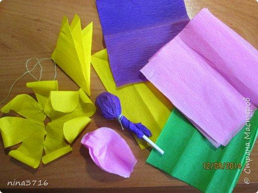 Конфетные букеты фото 3