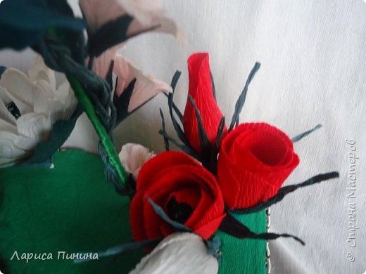 Качели в подарок племяннице  фото 4