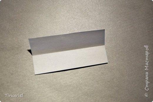 Сегодня я хочу поделиться тем, как я делала 6 пересекающихся пятиугольников, или Makalu (автор Robert J. Lang).  фото 3