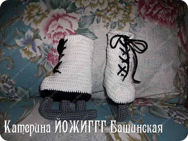 "Комплект ""Ромашка"". фото 5"