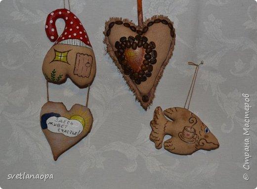 Всем рукодельницам ,привет!!!Готовлюсь к Дню Влюблённых, вот нашила ароматных игрушек, коты-неразлучники в разных вариантах.  фото 2