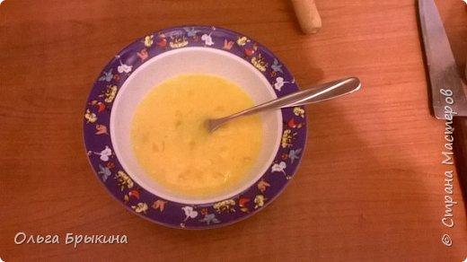 Всё, что необходимо для приготовления нашего блюда фото 8