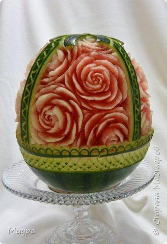 Овощи и ягоды фото 3