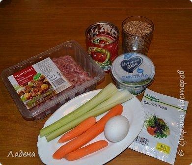 Кулинария Мастер-класс Рецепт кулинарный Яркий хлебушек и сочные гречаники Продукты пищевые Тесто для выпечки фото 16