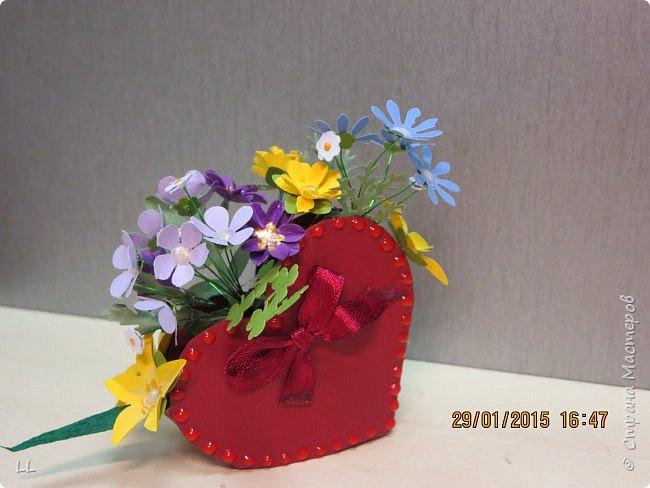 Валентинки 2 фото 3