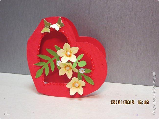 Валентинки 2 фото 2
