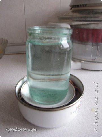 Кулинария Мастер-класс Рецепт кулинарный Пряная селёдочка с восточной ноткой Продукты пищевые фото 9