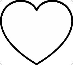 """Здравствуйте мастера и мастерицы!  Приближается праздник День всех влюблённых и принято дарить открытки-валентинки, сладости, мягкие игрушки и многое другое. А почему бы ни сделать приятный сюрприз дорогим людям своими руками, с душевным теплом и любовью? Предлагаю  мастер-класс  по изготовлению магнита """"Avec amour. """" (С любовью.) фото 2"""