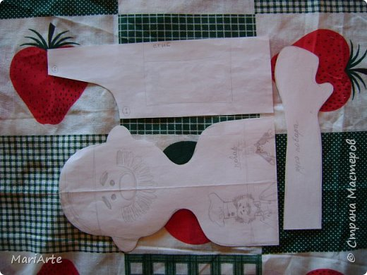 Workshop Varró Sew paketnitsu M Cook agyaggal gombok Fabric Festés 2 fotó