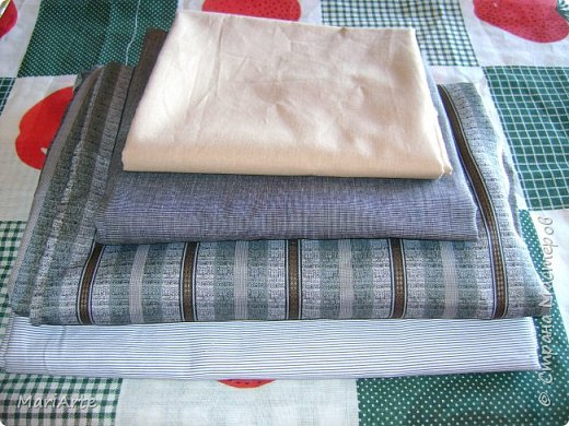 Workshop Varró Sew paketnitsu M Cook agyaggal gombok Fabric Festés 3 fotó