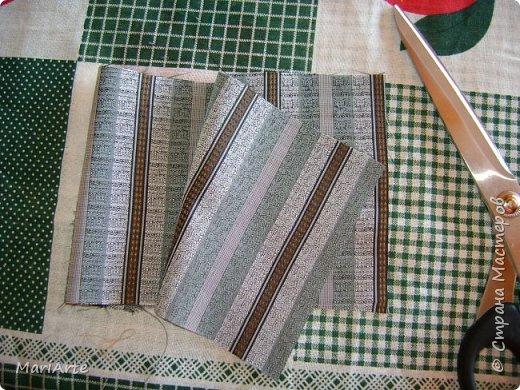Workshop Varró Sew paketnitsu M Cook agyaggal gombok Fabric Festés fénykép 9