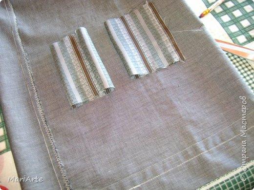Workshop Varró Sew paketnitsu M Cook agyaggal gombok Fabric festék fotó 10