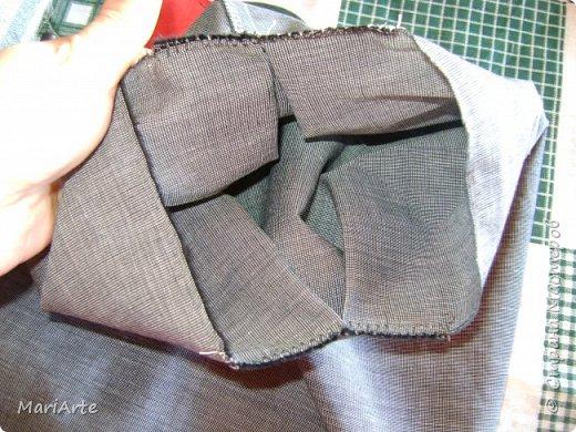 Workshop Varró Sew paketnitsu M Cook agyaggal gombok Fabric festék fotó 18