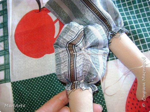 Workshop Varró Sew paketnitsu M Cook agyaggal gombok Fabric festék fotó 35