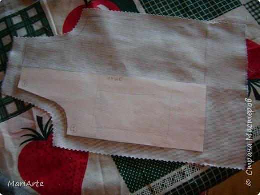 Workshop Varró Sew paketnitsu M Cook agyaggal gombok Fabric festék fénykép 41