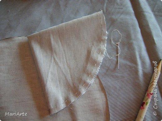 Workshop Varró Sew paketnitsu M Cook agyaggal gombok Fabric festék fotó 60
