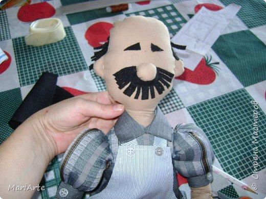 Workshop Varró Sew paketnitsu M Cook agyaggal gombok Fabric festék fotó 55