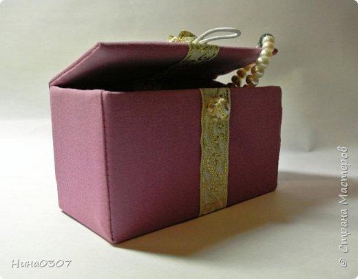 Коробочки...коробочки...Приятного просмотра! фото 13