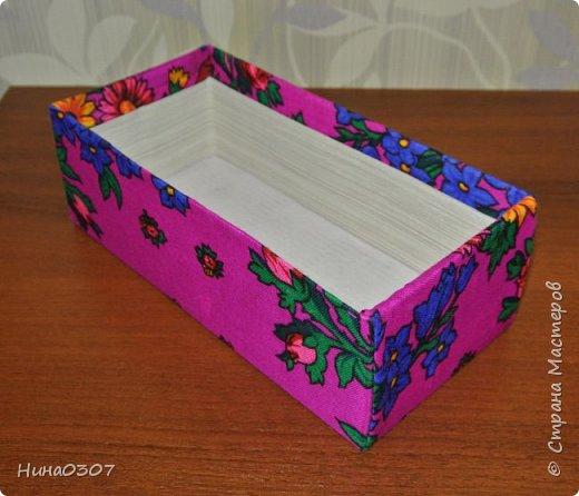 Коробочки...коробочки...Приятного просмотра! фото 22