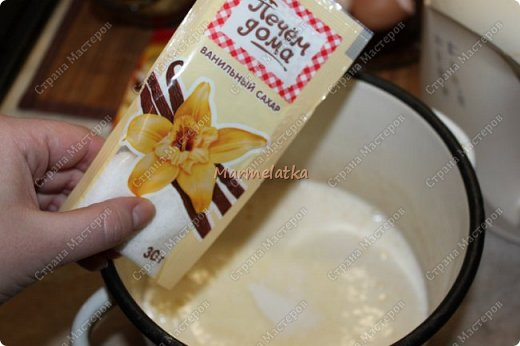 С Днем Всех Влюбленных!!!! Вот такую вкусноту я испекла любимому))) Брауни с вишней и творогом, мммм... фото 6