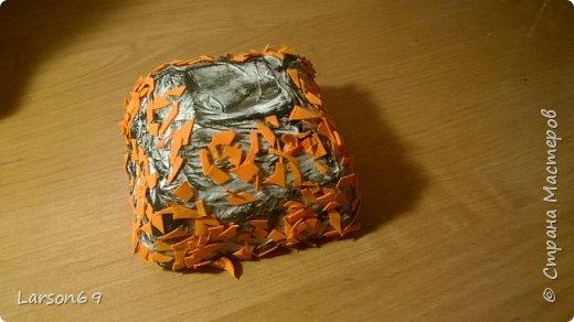 Букет архидеи в подарок подруге. фото 9