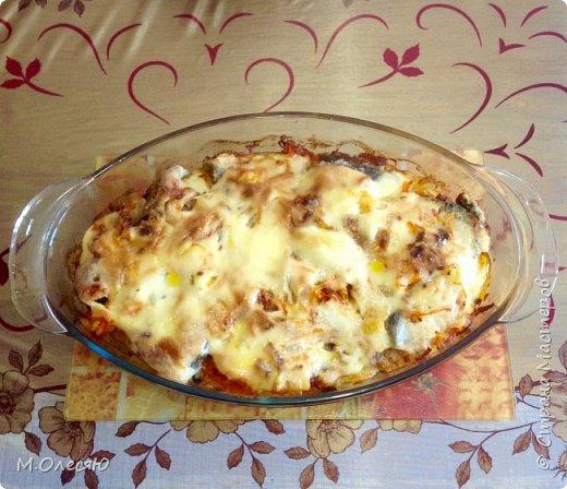 Кулинария Мастер-класс Рецепт кулинарный Мой способ приготовления зубатки Продукты пищевые фото 14