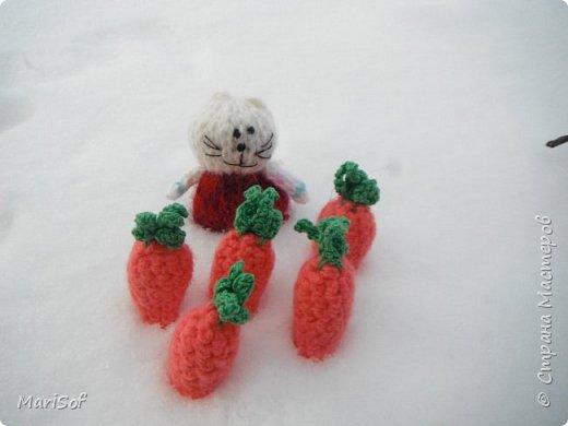 Здравствуй, Страна! Сегодня я к Вам с куколками. Это наши домашние красавицы, обновила им наряды. фото 12