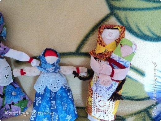 Добрый день жители Страны мастеров! Что-то захлестнула меня кукломания в последнее время. Много перепробовала выкроек кукол и вот что у меня получилось. Это первая доделанная до конца кукла Егорка рыболов. Рост примерно 35 см. Тело из обыкновенного хлопка покрашенного под цвет тела. фото 11