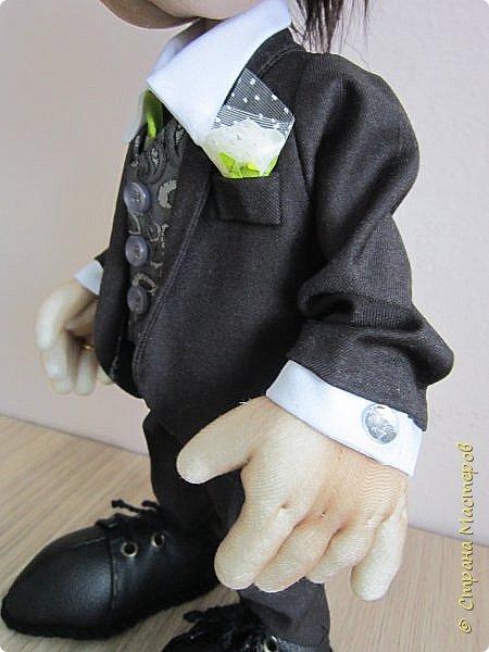 262683_img_1551 Куклы из колготок своими руками пошаговая инструкция