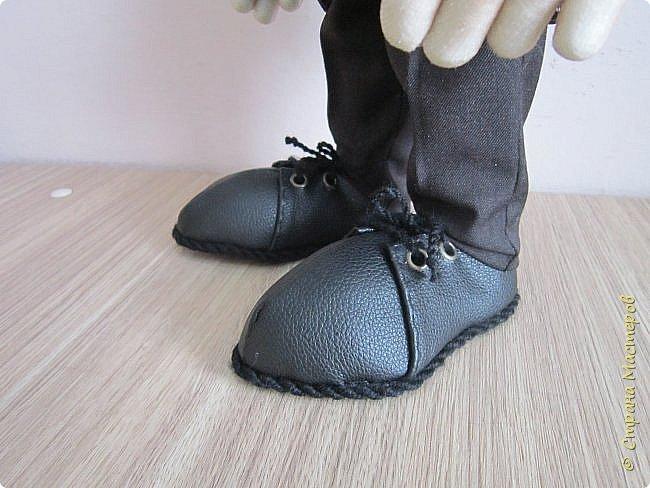 262683_img_1552 Куклы из колготок своими руками пошаговая инструкция