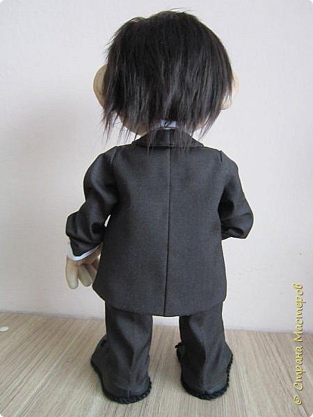262683_img_1554 Куклы из колготок своими руками пошаговая инструкция