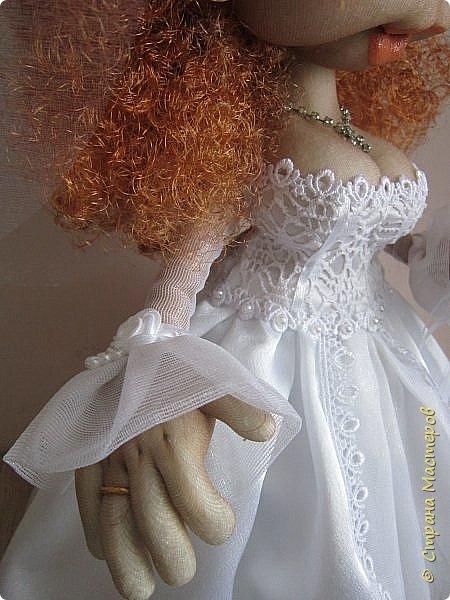 262683_img_1557 Куклы из колготок своими руками пошаговая инструкция
