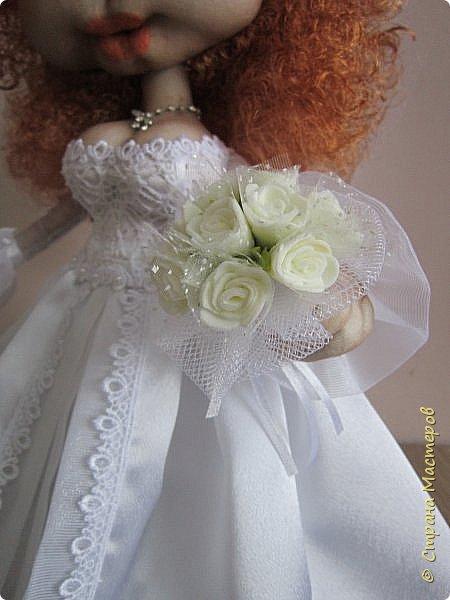 262683_img_1558 Куклы из колготок своими руками пошаговая инструкция