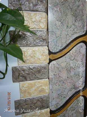 Вот так выглядят мои камушки. Пожалуй, добавлю ещё фото.... фото 1