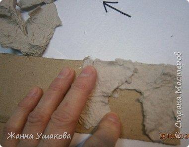 Вот так выглядят мои камушки. Пожалуй, добавлю ещё фото.... фото 9