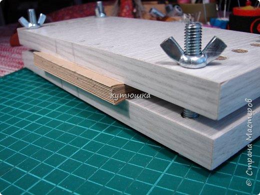 этот мк будет интересен тем, кто увлекается изготовлением блокнотов и просто тем людям, которые любят работать с бумагой... Хотя кому то  возможно, будет просто интересна данная  информация. фото 8