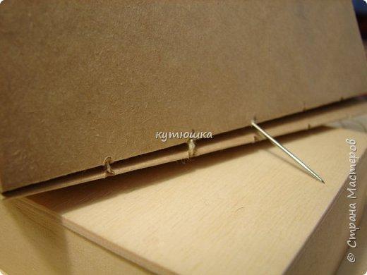 этот мк будет интересен тем, кто увлекается изготовлением блокнотов и просто тем людям, которые любят работать с бумагой... Хотя кому то  возможно, будет просто интересна данная  информация. фото 23