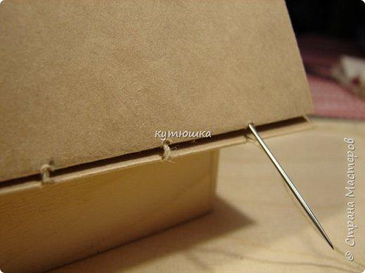 этот мк будет интересен тем, кто увлекается изготовлением блокнотов и просто тем людям, которые любят работать с бумагой... Хотя кому то  возможно, будет просто интересна данная  информация. фото 29
