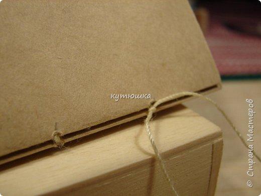 этот мк будет интересен тем, кто увлекается изготовлением блокнотов и просто тем людям, которые любят работать с бумагой... Хотя кому то  возможно, будет просто интересна данная  информация. фото 30