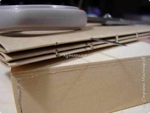 этот мк будет интересен тем, кто увлекается изготовлением блокнотов и просто тем людям, которые любят работать с бумагой... Хотя кому то  возможно, будет просто интересна данная  информация. фото 39