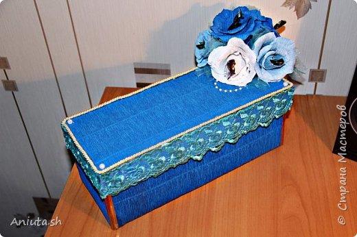 Много тортов свит дизайн. И коробочка для подарка. Много фото. фото 18