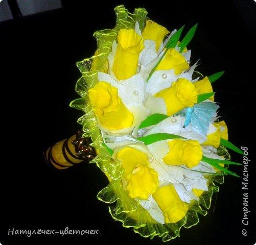 Дизайн 8 марта бумагопластика к 8 марта