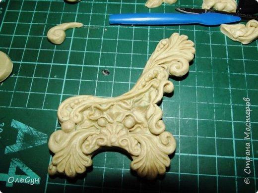 Лавочки-скамейки. фото 11