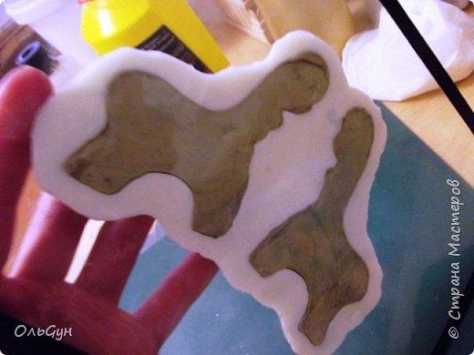 Лавочки-скамейки. фото 16