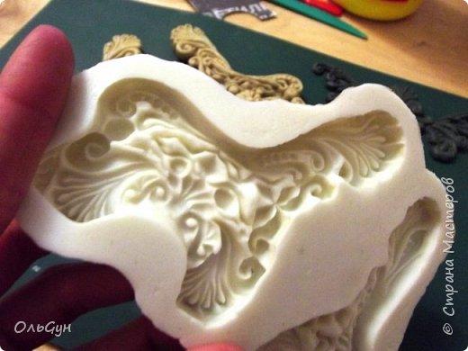 Лавочки-скамейки. фото 19