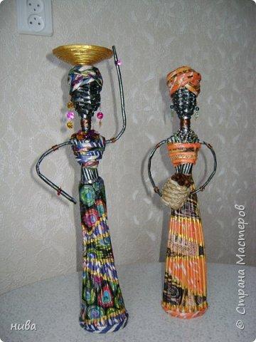 Мои африканочки спешат создать всем прекрасное настроение. http://www.liveinternet.ru/users/mimulyus/post351197785/ фото 1