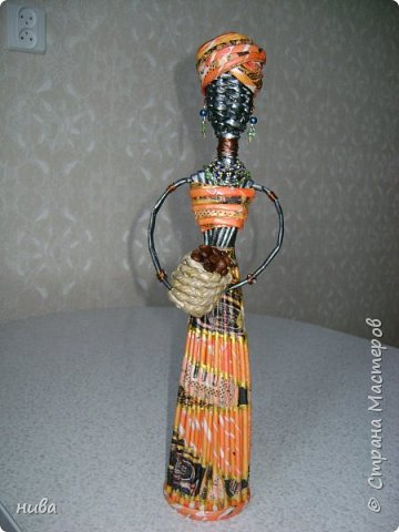 Мои африканочки спешат создать всем прекрасное настроение. http://www.liveinternet.ru/users/mimulyus/post351197785/ фото 2
